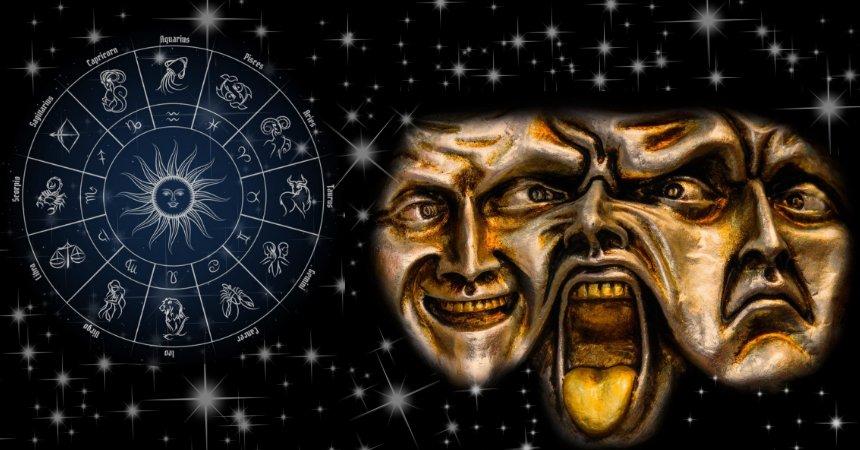 ¿Qué es la astrología psicoexistencial?