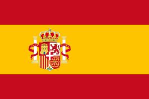 España desclasificación OVNI