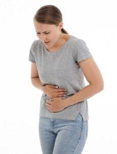 Consejos para curar y tratar la gastritis de un modo natural