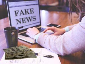 Dueños de la verdad: los Fact Check