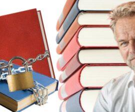 El libro La salud prohibida: la obra prohibida de Andreas Kalcker
