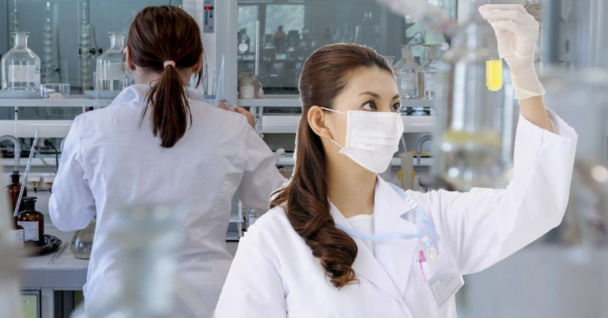 Estudios científicos con Dióxido de Cloro contra patógenos