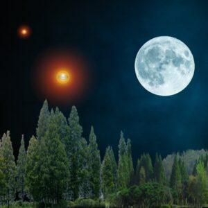 GRAN BRETAÑA: Desclasificación extraterrestre