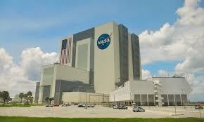 Gary Mckinnon y el ocultamiento de la NASA