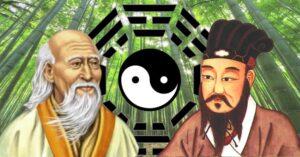 I CHING: compendio del libro de las mutaciones