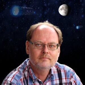 Investigación del fenómeno OVNI en Suecia