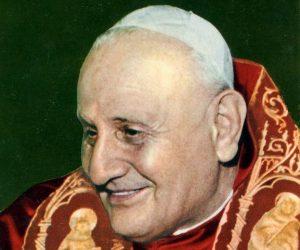 El Vaticano y los extraterrestres