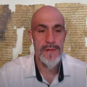 Momias tridáctilas y pistas de Nazca: Entrevista a Yosef Ben Leví