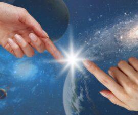 Sanación Reconectiva y la Reconexión