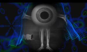 ojo dimensional