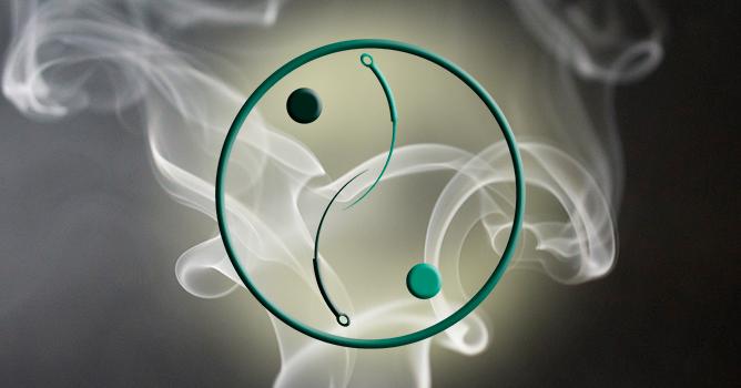 acupuntura para dejar el tabaco
