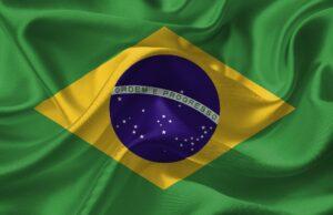 Brasil desclasificación OVNI