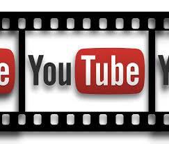 videos cds
