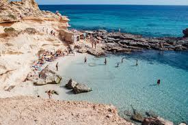 ¿Quién es Andreas Kalcker? Ibiza