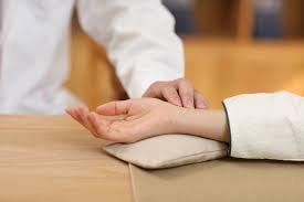 pulso-diagnostico