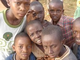 dióxido de cloro para la malaria