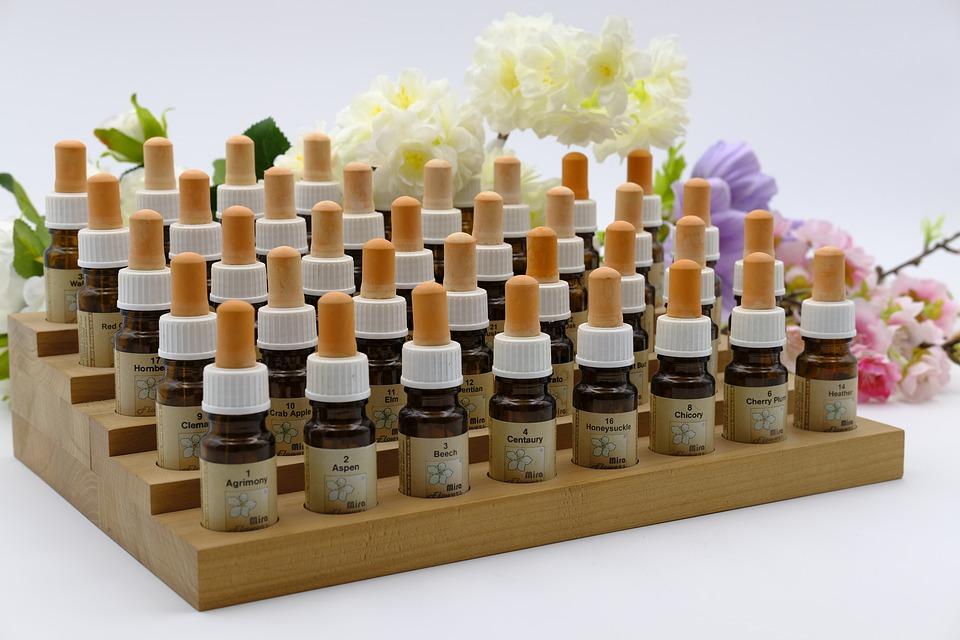 blog homeopatia