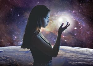 Sixto Paz Plan Cósmico