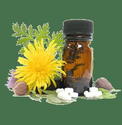 Does ivermectin kill chicken lice