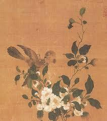 libro Tao Te King-Lao Tse