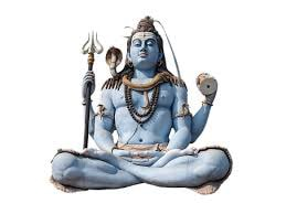 deidad hindú