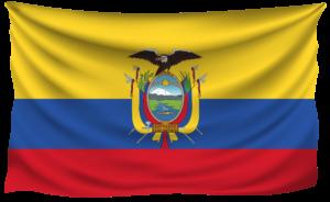 Ecuador desclasificación OVNI