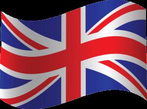 Gran Bretaña Desclasificación OVNI