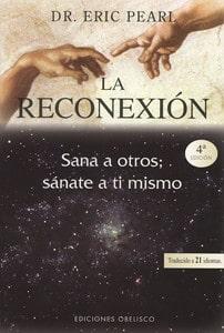 Sanación Reconectiva