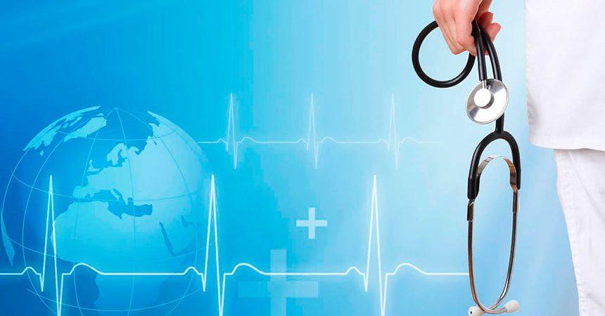 Manipulacion de los medios de comunicacion en la salud