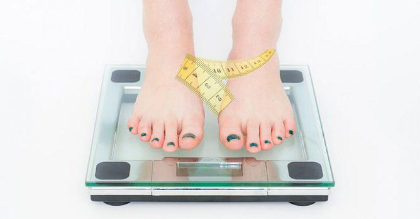 Medicina natural para perder peso
