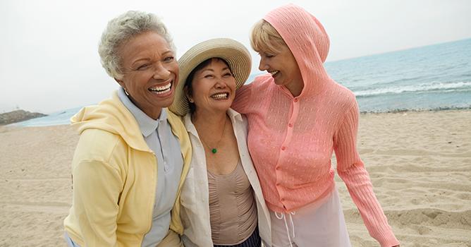 tratar menopausia con medicina natural