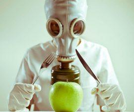El negocio de la alimentacion