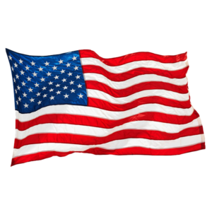 Estados Unidos desclasificación OVNI